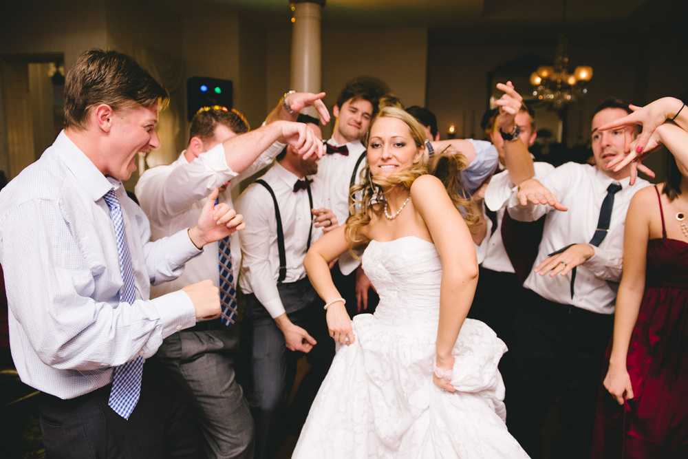 youngstrom-wedding-159