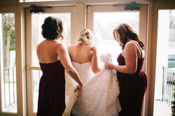 youngstrom-wedding-54