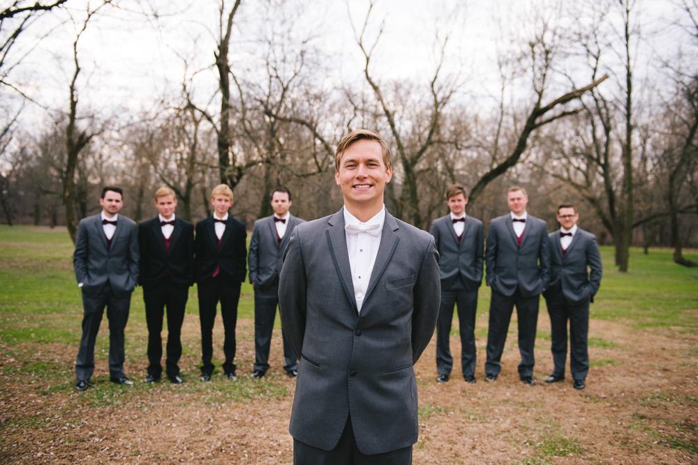 youngstrom-wedding-14
