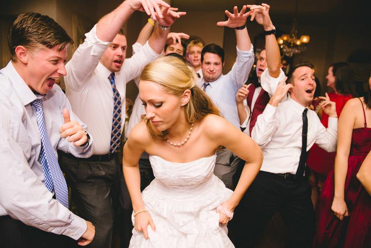 youngstrom-wedding-158