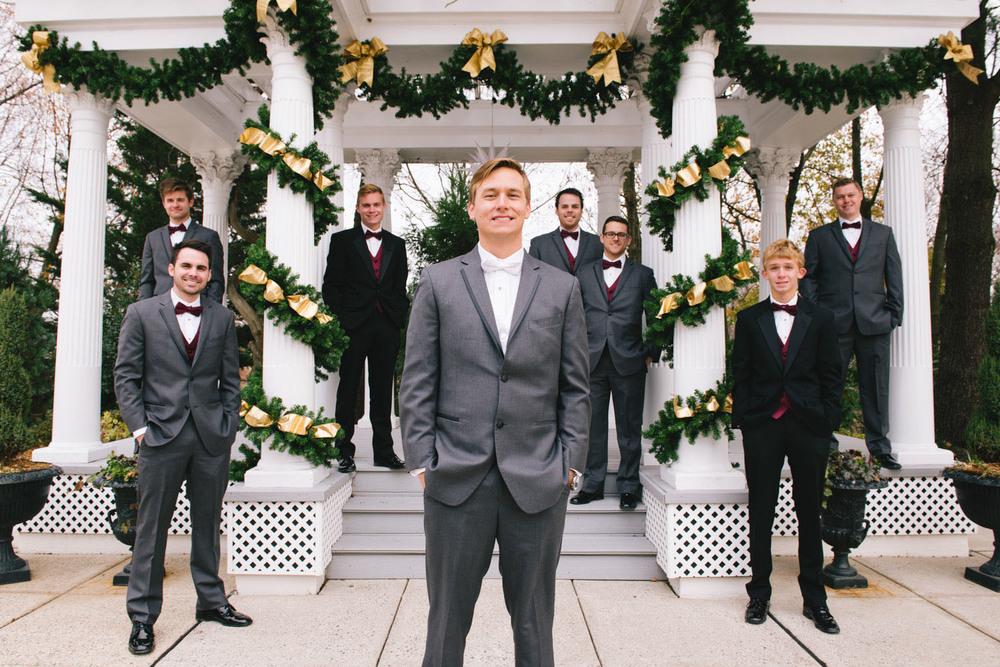 youngstrom-wedding-17