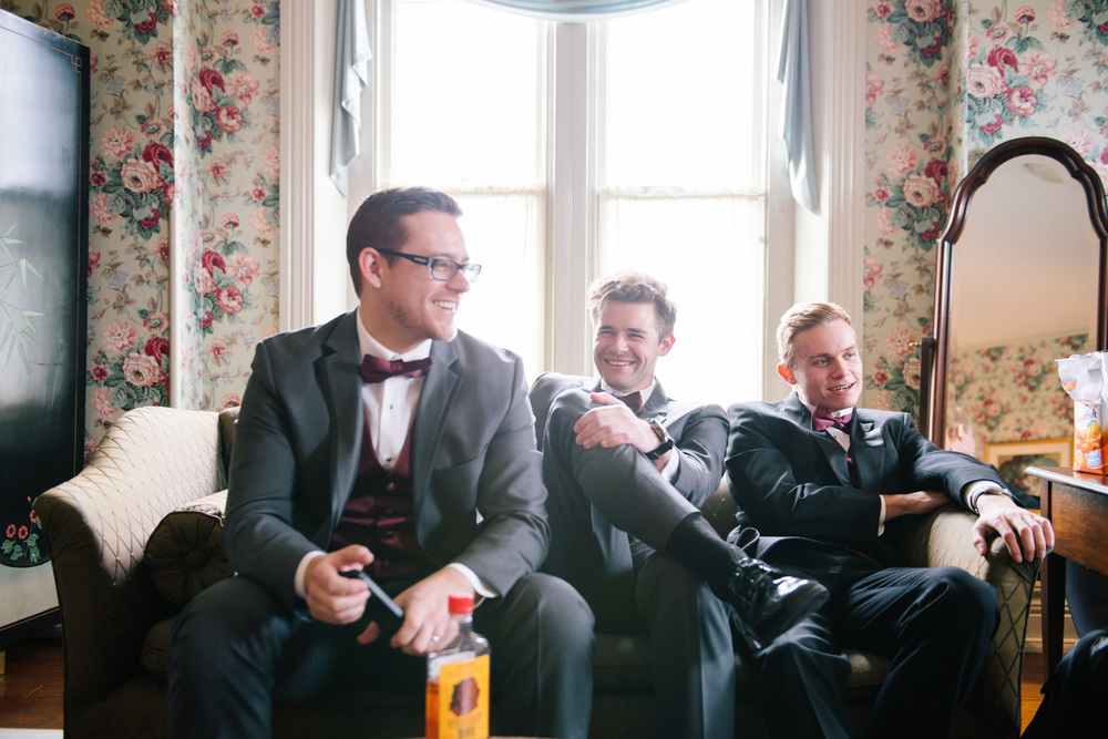 youngstrom-wedding-23