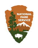 nationalparklogo_edited.png