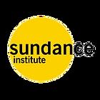 sundance1.jpg.preset_edited.png