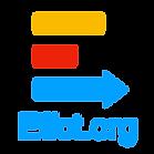 HQLogoRegular (1).png