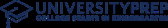 UPREP-Logo-2019%2520(1)_edited_edited.pn
