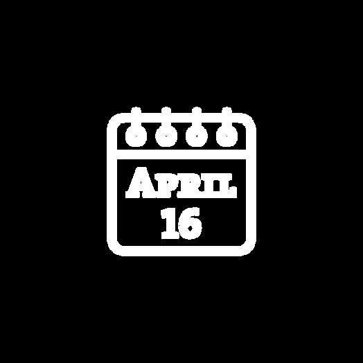 april16.png