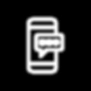 noun_text message_1090910.png