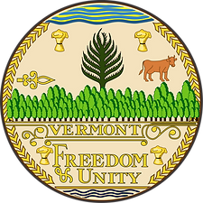 1200px-Vermont_state_seal.svg.png