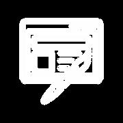 noun_web design_1857865.png