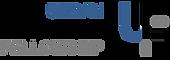 ULF Logo.png