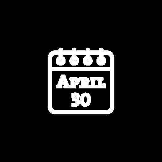 april30.png