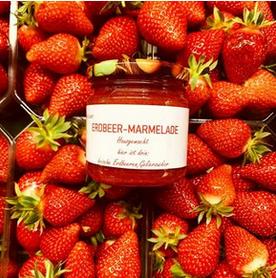 Erdbeeraufstrich.PNG