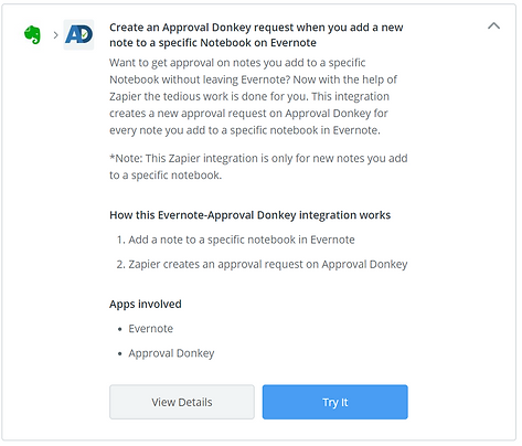 Evernote Action Zap.PNG