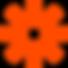 zapier-logomark.png