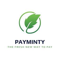 Payminty Logo 3.jpg