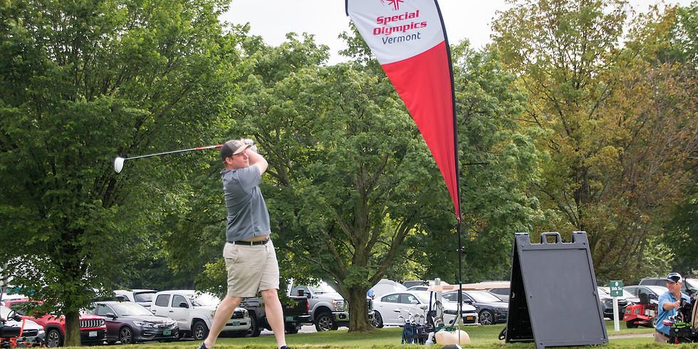 SOVT Benefit Golf Tournament