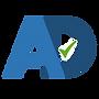 Approval Donkey Logo