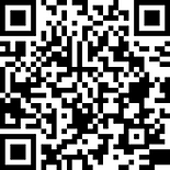 Demo QR for Website.png