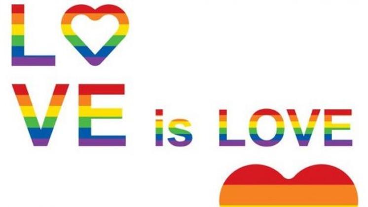 GMSA/SARTAC Zoom: Celebrate Gay Pride Month!