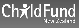Child Fund Logo.png