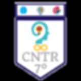 logo CG Transp 1.png