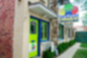 Auto Repair Shop and Body Shop, Auto Collision Repair, Oil Change, Brake Repair, collision collision, body auto body, la auto body, auto body, a and a auto body, a auto body, a autobody, autobody, body shops, body shops in, the body shops, paint for body