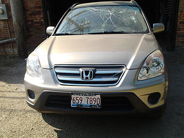 HONDA REPAIR, BODY WORK, COLLISION, AUTO REPAIR, AUTO BODY SHOP, BODY SHOPS, AUTO BODY SHOPS IN,