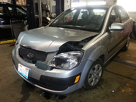 KIA REPAIR, BODY WORK, COLLISION, AUTO REPAIR, AUTO BODY SHOP, BODY SHOPS, AUTO BODY SHOPS IN, PAINT