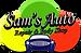 Auto Repair Shop and Body Shop, Auto Collision Repair, Oil Change, Brake Repair, collision collision, body auto body, la auto body, auto body, a and a auto body, a auto body, a autobody, autobody, body shops, body shops in, the body shops, paint for body,