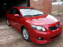 COROLLA REPAIR, BODY WORK, COLLISION, AUTO REPAIR, AUTO BODY SHOP, BODY SHOPS, AUTO BODY SHOPS IN,