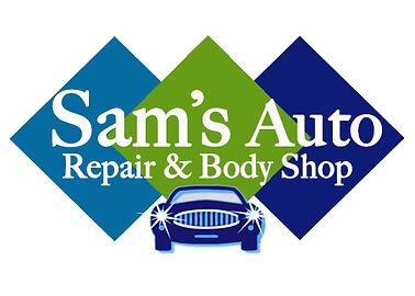 Sams Auto Evanston. Oil Change, Tire, Body Repair, Mechanical Repair