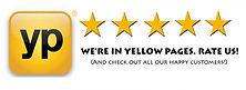 google Collision shop review