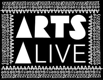 ARTS ALIVE LOGO-01.jpg