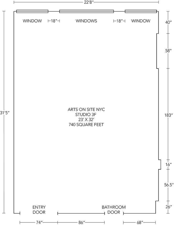 ARTS ON SITE - STUDIO 3F.jpg