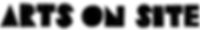 ARTSONSITElogo02.png