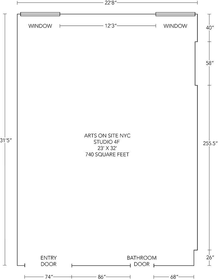 ARTS ON SITE - STUDIO 4F.jpg