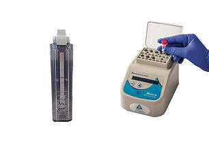 PCRun.jpg