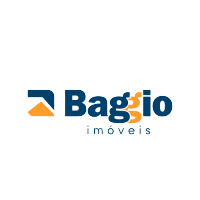 baggio png.png
