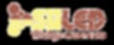 logo vintage.png