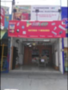 Frente_tienda_siiled_lomabonita.png
