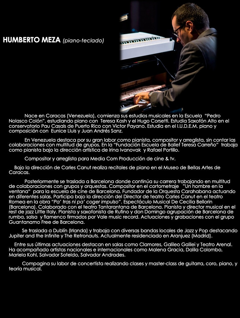 Humberto Meza_edited.jpg