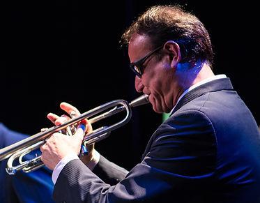 Homenaje a Miles Davis