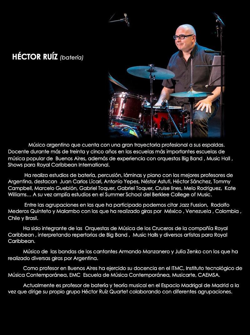 Héctor Ruíz_edited.jpg