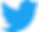 Twitter_Bird.svg.png