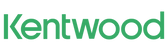Kentwood logo wordmark green-01.png