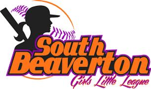 south beaverton softball.png