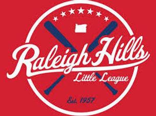 raleigh hills little league.jpg