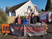 The Hempstead Players