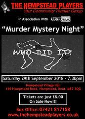 Murder Night Poster A3  v.jpg